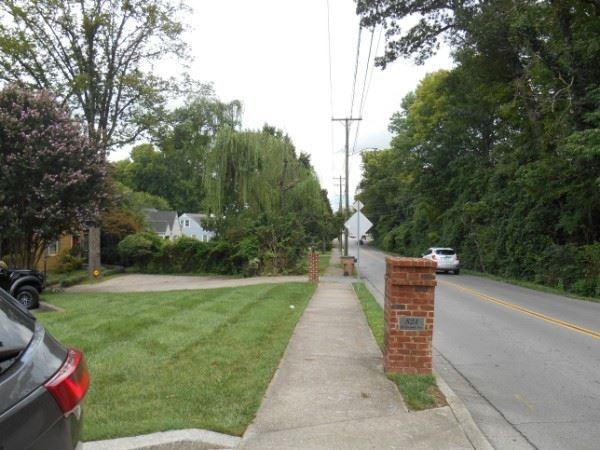 Photo of 826 Kirkwood Ave, Nashville, TN 37204 (MLS # 2295251)