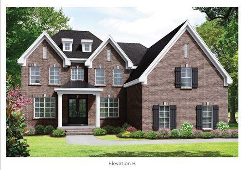 Photo of 5620 Bridgemore Blvd., Murfreesboro, TN 37129 (MLS # 2179252)