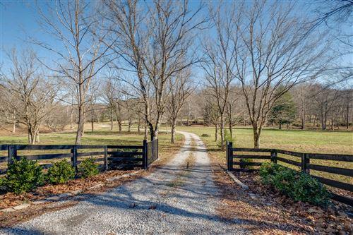 Photo of 7322 Brush Creek Rd, Fairview, TN 37062 (MLS # 2209253)
