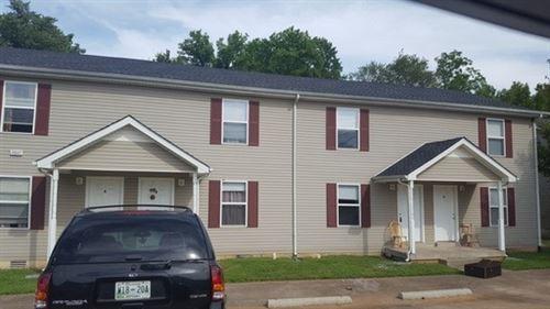 Photo of 2809 Cobalt Dr, Clarksville, TN 37040 (MLS # 2226253)