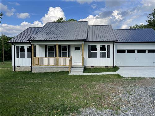 Photo of 5 Molino Bench Rd, Taft, TN 38488 (MLS # 2262253)