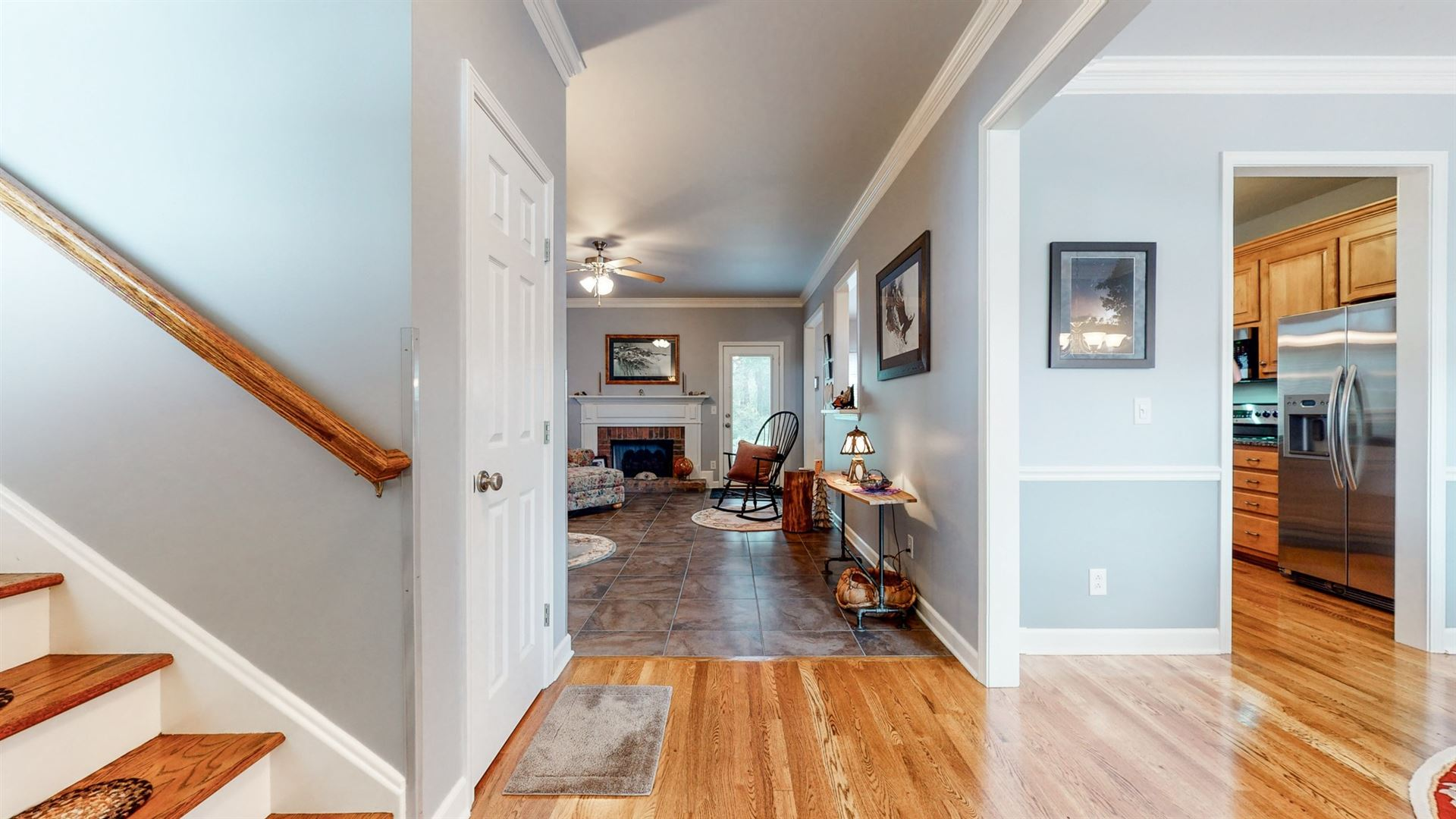 Photo of 1044 Belcor Dr, Spring Hill, TN 37174 (MLS # 2166253)