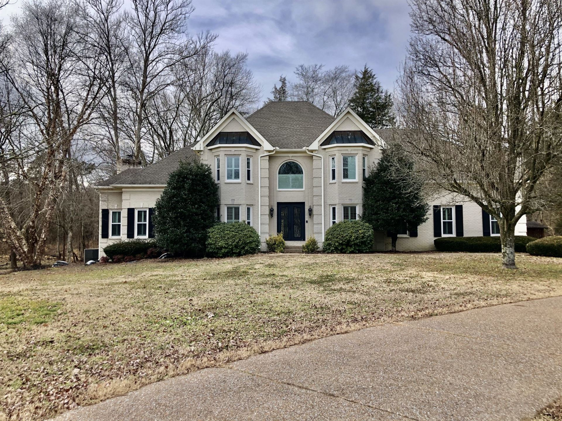 Photo of 9530 Thoroughbred Way, Brentwood, TN 37027 (MLS # 2222253)