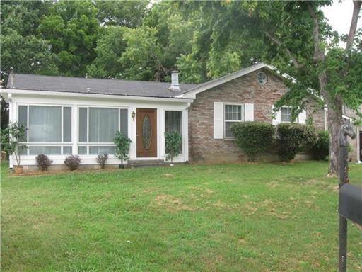 305 Honeyhill Dr, Nashville, TN 37217 - MLS#: 2293253
