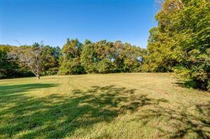 Photo of 5655 Granny White Pike, Brentwood, TN 37027 (MLS # 1977254)