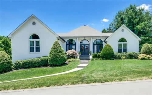 Photo of 817 Pipers Ln, Brentwood, TN 37027 (MLS # 2263254)