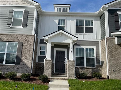Photo of 1705 Frodo Way, Murfreesboro, TN 37128 (MLS # 2210255)