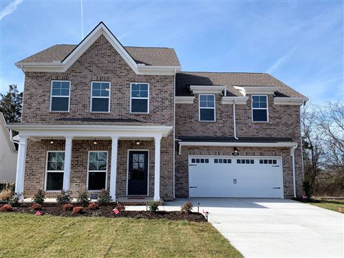 Photo of 105 Beulah Rose Drive #117, Murfreesboro, TN 37128 (MLS # 2225255)