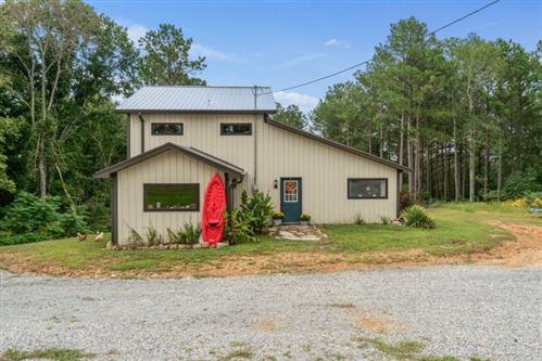 Photo of 2543 Tennessee Gas Dr, Lobelville, TN 37097 (MLS # 2293255)