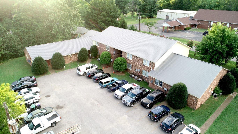 1614 Cypress Dr, Murfreesboro, TN 37130 - MLS#: 2174255