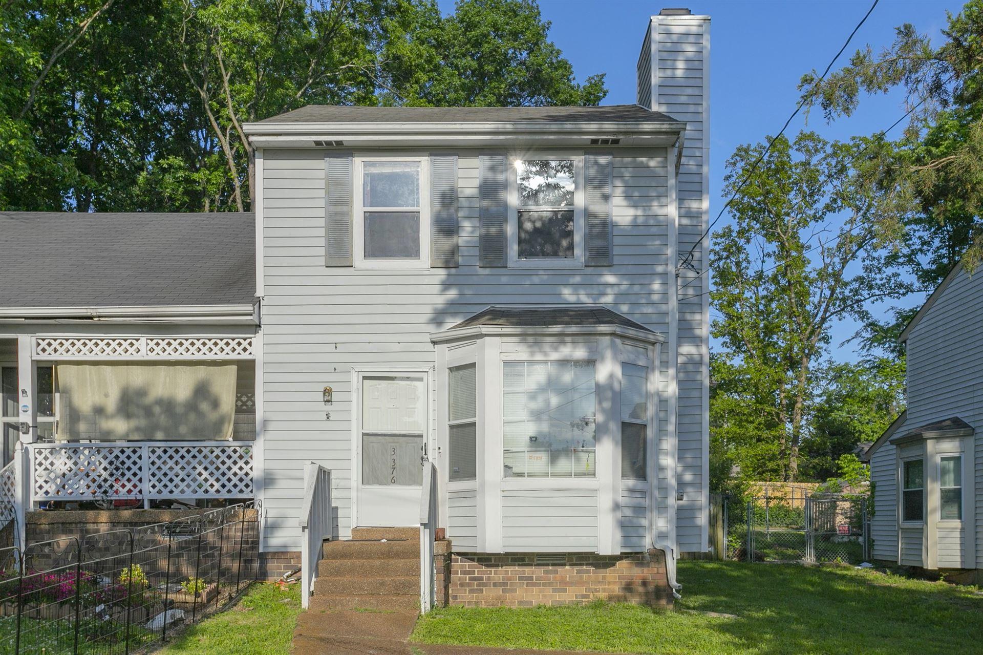 3376 Oak Trees Ct, Antioch, TN 37013 - MLS#: 2253255