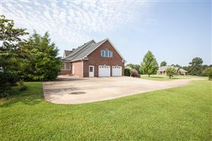 Tiny photo for 5719 Fox Haven Dr, Nunnelly, TN 37137 (MLS # 1941256)