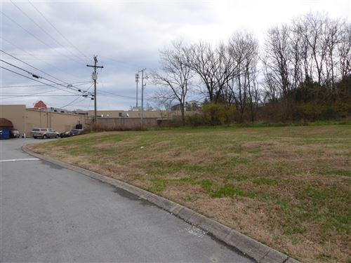 Photo of 451 Elysian Fields Rd, Nashville, TN 37211 (MLS # 2113256)