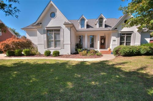 Photo of 2835 Pavilion Place, Murfreesboro, TN 37129 (MLS # 2213256)