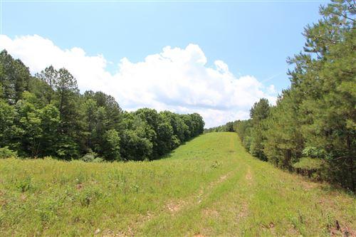 Photo of 0 Firetower Road, Hohenwald, TN 38462 (MLS # 2261256)