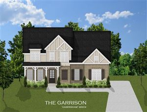 Photo of 132 Telfair Ln Lot 74, Nolensville, TN 37135 (MLS # 2022257)