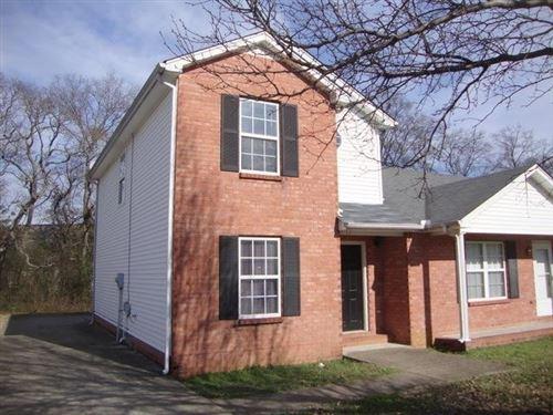 Photo of 1537 Center Pointe Drive, Murfreesboro, TN 37130 (MLS # 2248257)