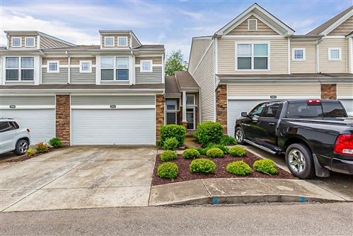 Photo of 1094 Somerset Springs Dr, Spring Hill, TN 37174 (MLS # 2251257)