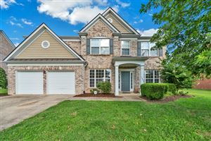 Photo of 1808 Erlinger Drive, Nolensville, TN 37135 (MLS # 2058258)