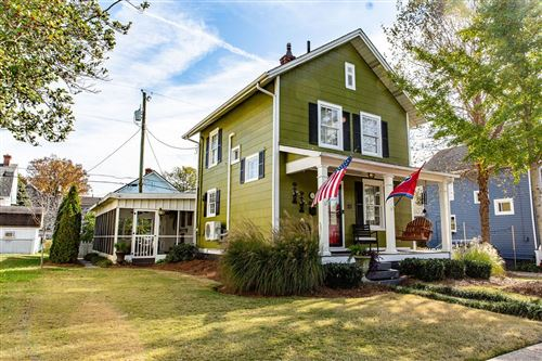Photo of 805 Cleves St, Old Hickory, TN 37138 (MLS # 2115258)