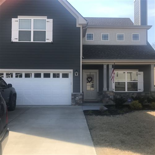 Photo of 5904 Enclave Dr, Murfreesboro, TN 37128 (MLS # 2124258)