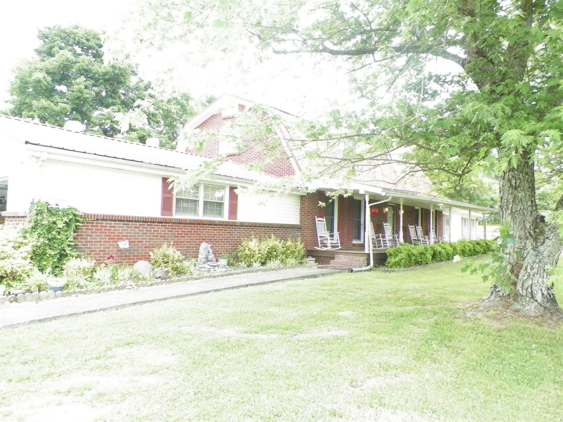 337 S Palmers Chapel Rd, Cottontown, TN 37048 - MLS#: 2163258