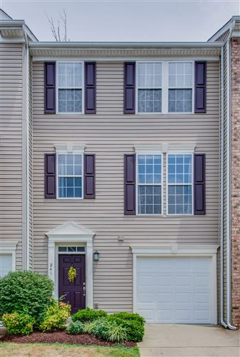Photo of 7277 Charlotte Pike #241, Nashville, TN 37209 (MLS # 2166259)