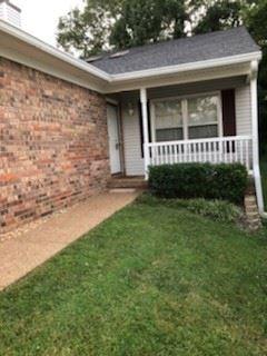 Photo of 107 Hickory Way N, Hendersonville, TN 37075 (MLS # 2188259)