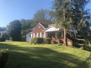 Photo of 1717 Litton Ave, Nashville, TN 37216 (MLS # 2200259)