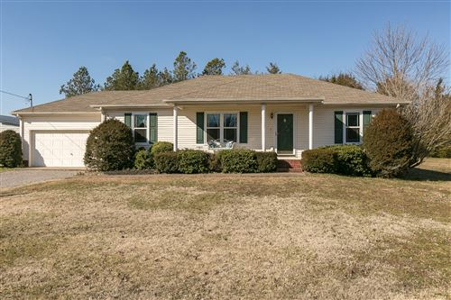 Photo of 230 Conhocken Court, Murfreesboro, TN 37128 (MLS # 2226259)
