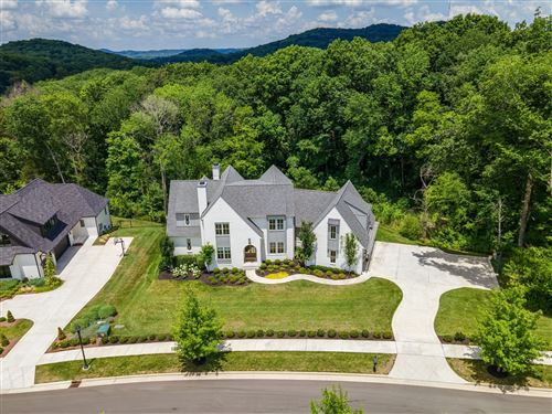 Photo of 6456 Penrose Dr, Brentwood, TN 37027 (MLS # 2294259)