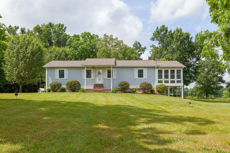 238 Hurricane Grove Rd, Shelbyville, TN 37160 - MLS#: 2259259