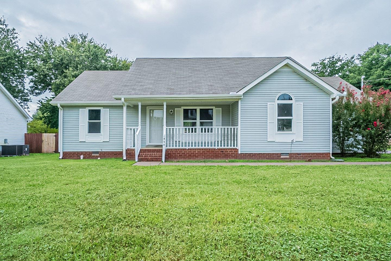 Photo of 1834 Pecan Ridge Dr, Murfreesboro, TN 37128 (MLS # 2299259)