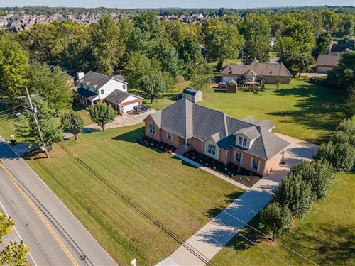 Photo of 2891 Sulphur Springs Rd, Murfreesboro, TN 37129 (MLS # 2293260)
