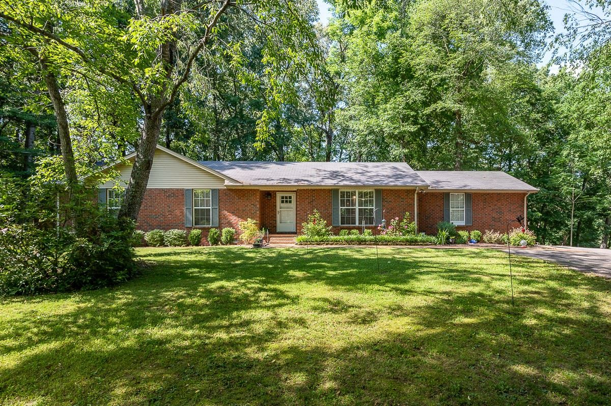 7115 Littlejohn Ln, Fairview, TN 37062 - MLS#: 2264260