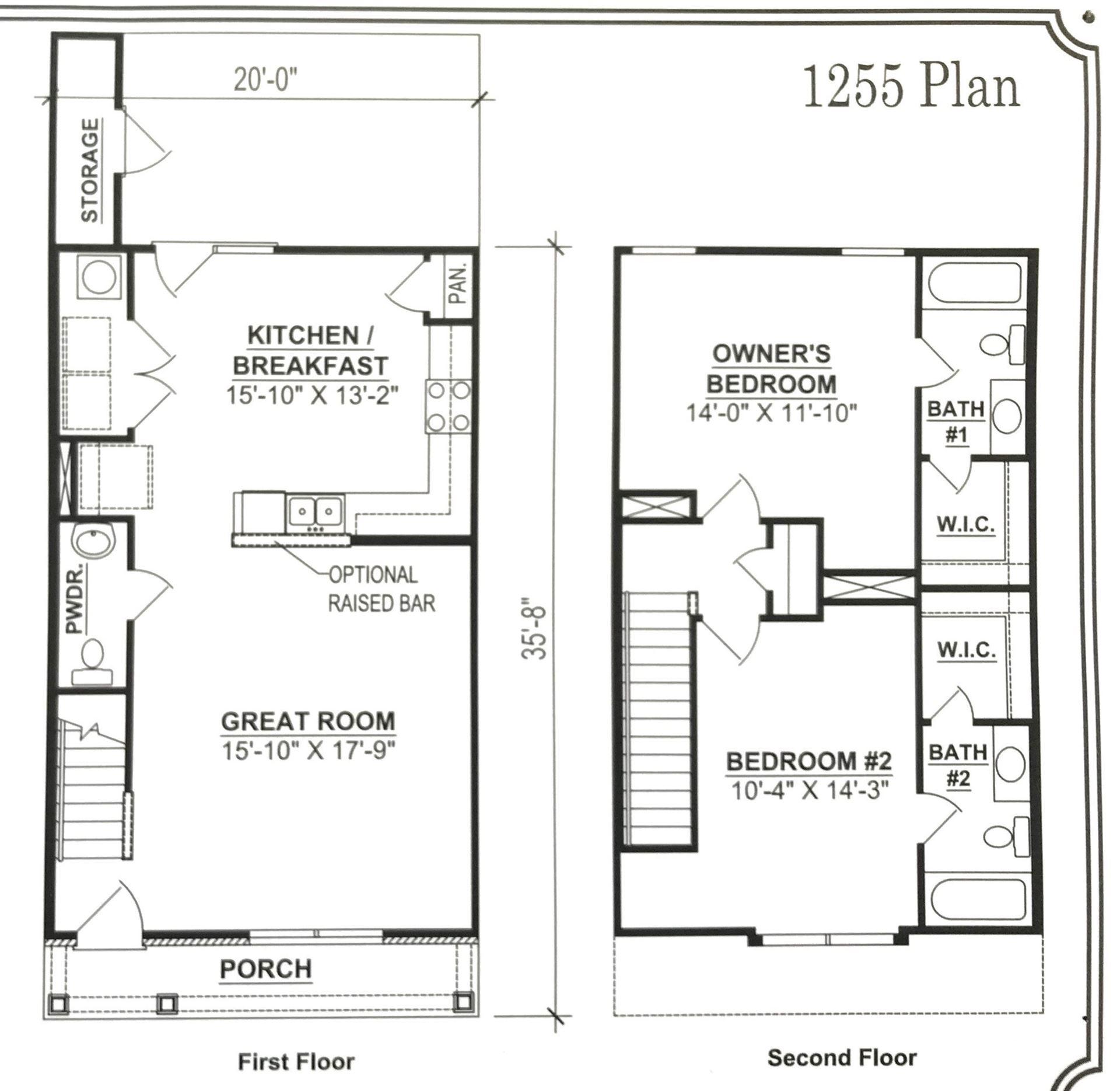 3002 Utah Street (Lot329), Smyrna, TN 37167 - MLS#: 2276260