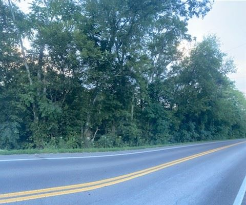 Photo of 0 Hwy 431 S, Spring Hill, TN 37174 (MLS # 2291260)