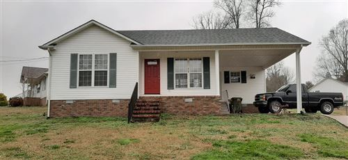 Photo of 1007 Old Florence Rd, Lawrenceburg, TN 38464 (MLS # 2114261)