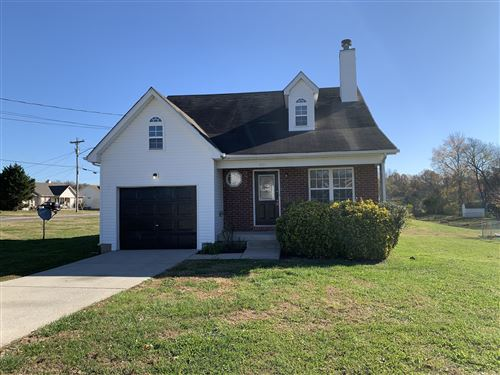 Photo of 601 Windbirch Trl, Smyrna, TN 37167 (MLS # 2210261)