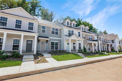 Photo of 139 Harvard Drive, Lot #58, Gallatin, TN 37066 (MLS # 2287261)