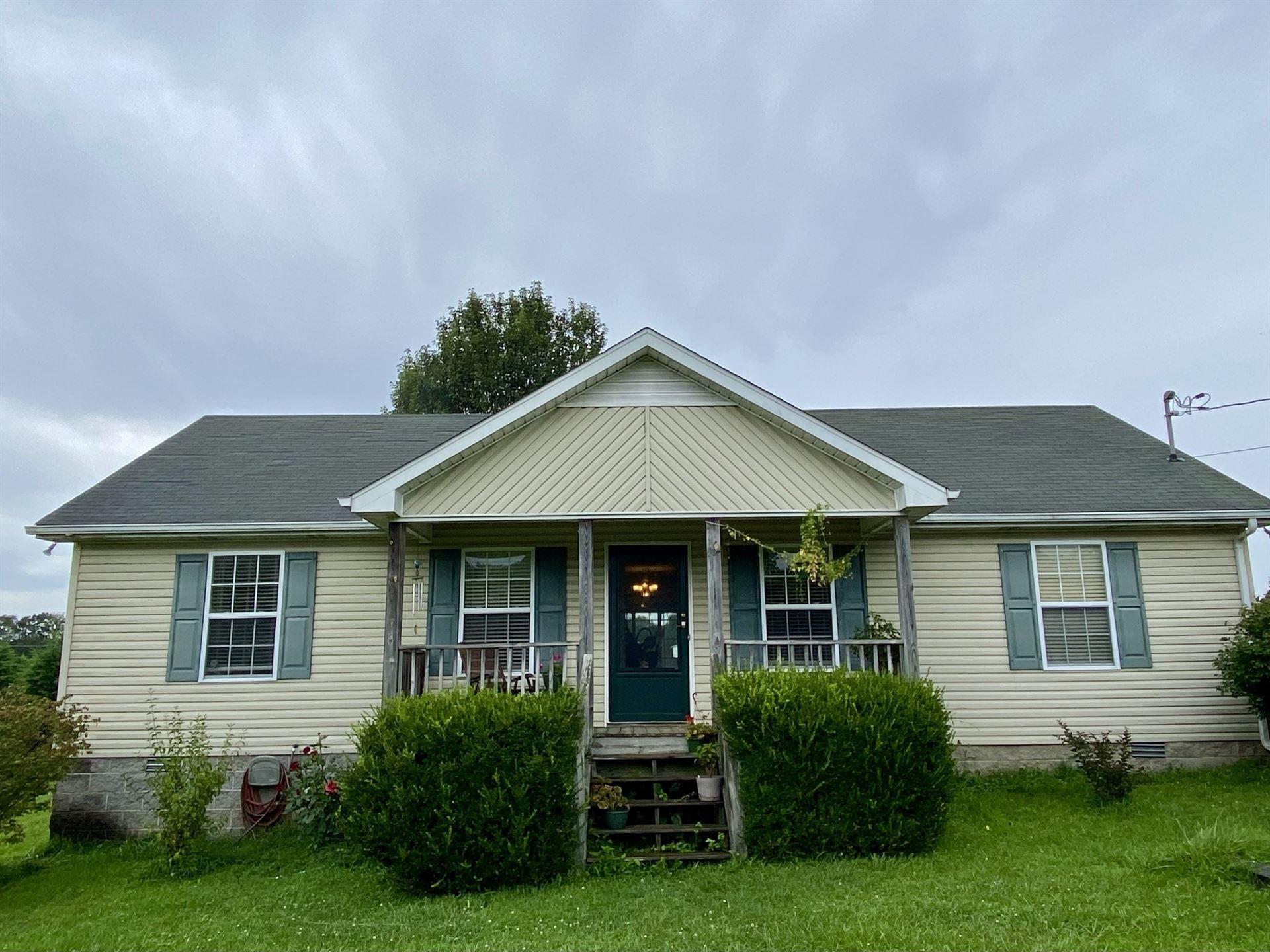 1130 Garners Creek Rd, Dickson, TN 37055 - MLS#: 2294261