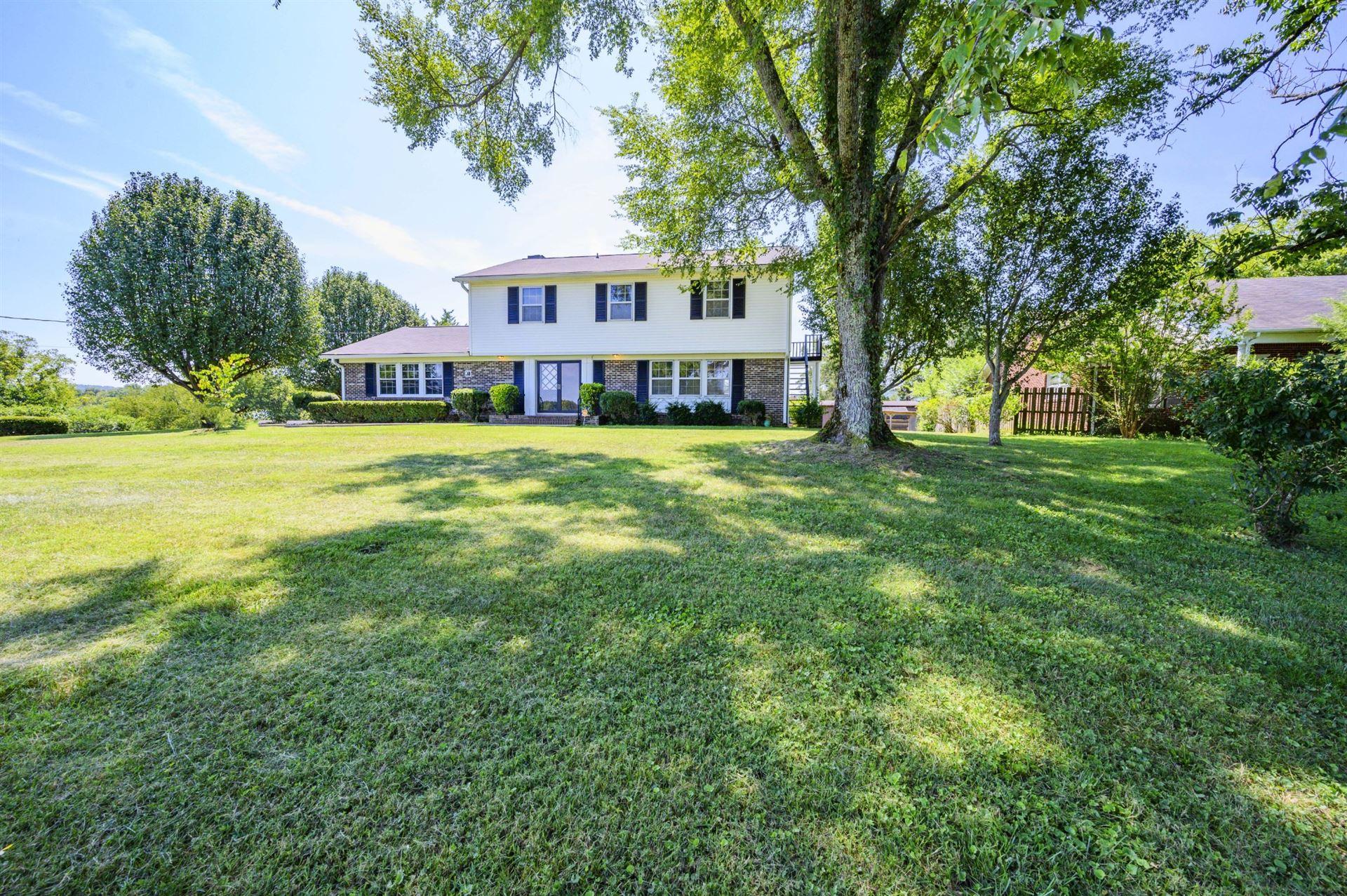 113 E Colonial St, Woodbury, TN 37190 - MLS#: 2181262