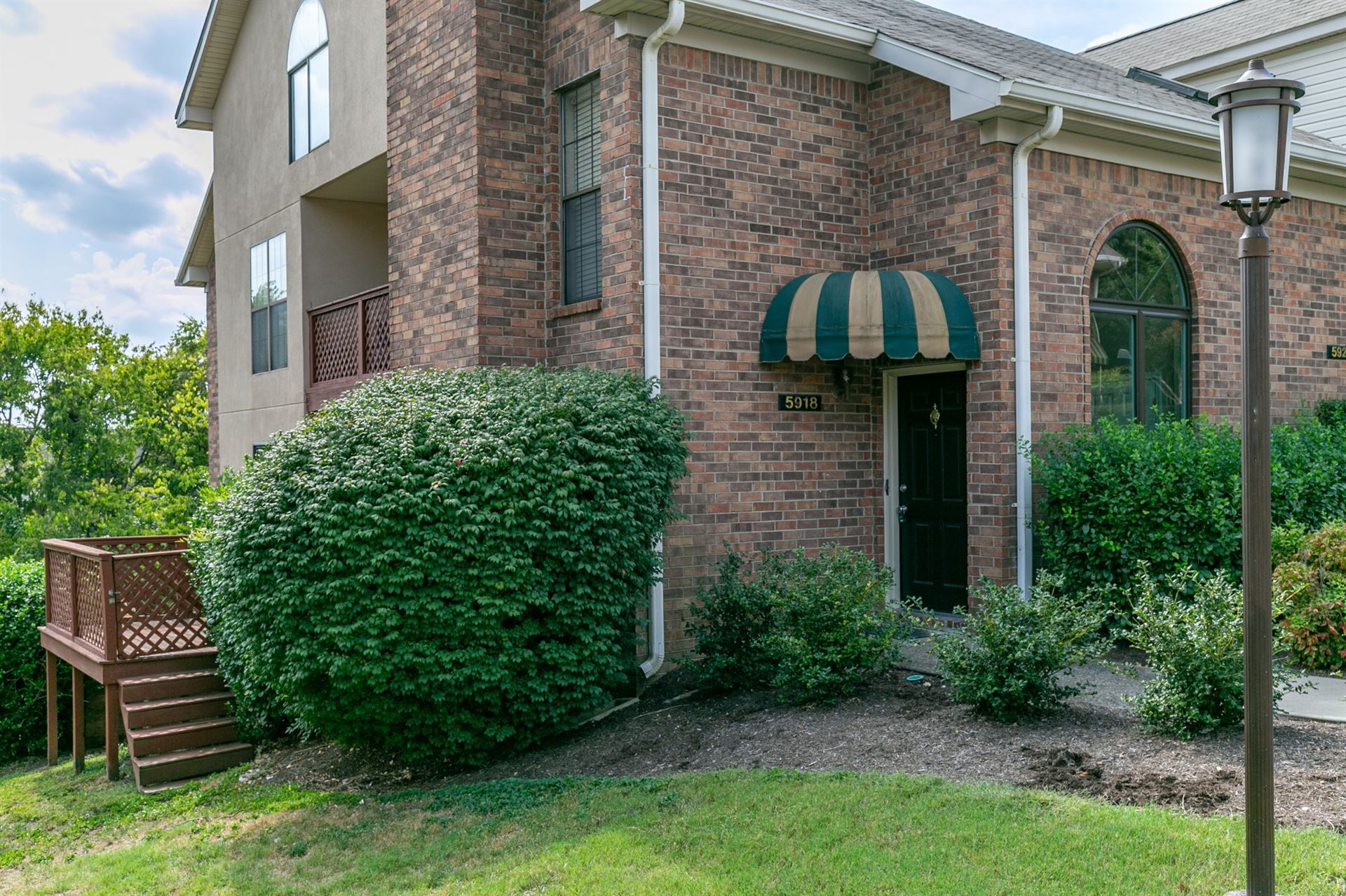 Photo of 5918 Stone Brook Dr, Brentwood, TN 37027 (MLS # 2303262)