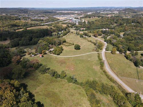Photo of 0 Pratt Lane, Franklin, TN 37064 (MLS # 2208263)