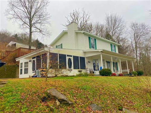 Photo of 394 Lou Dr, Dowelltown, TN 37059 (MLS # 2222263)