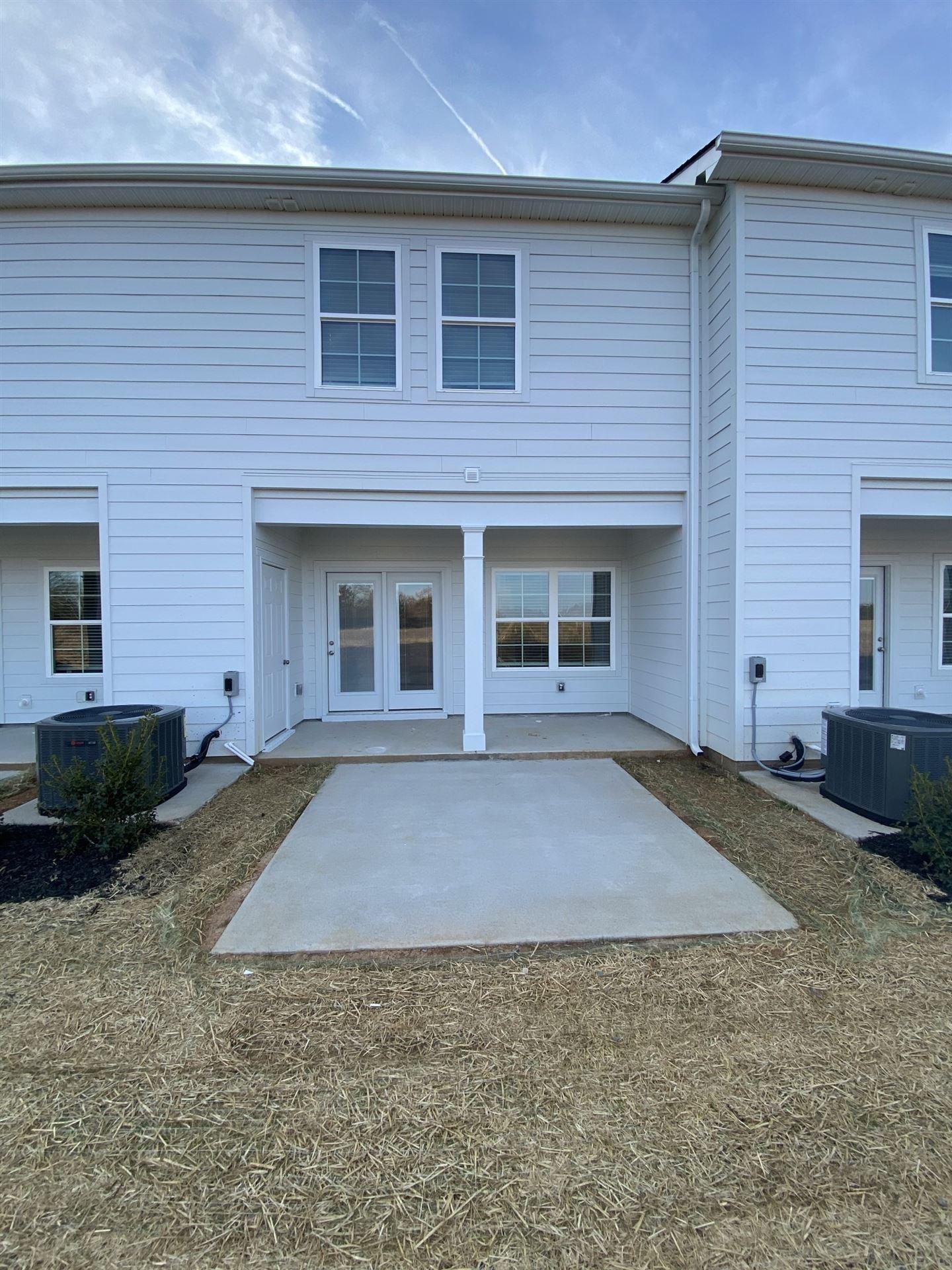 Photo of 4344 Doral Dr, Murfreesboro, TN 37127 (MLS # 2243263)