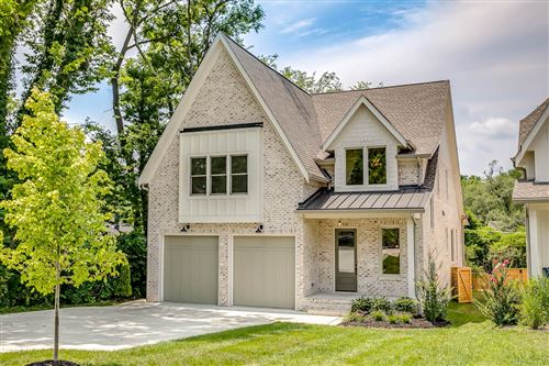 Photo of 4047 General Bate Dr, Nashville, TN 37204 (MLS # 2168264)