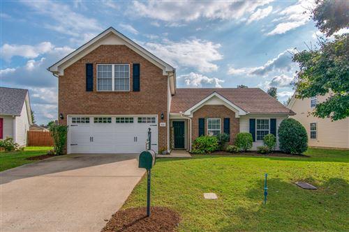 Photo of 3223 Oneida Ct, Murfreesboro, TN 37128 (MLS # 2300264)
