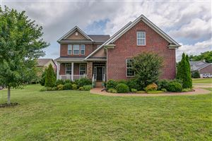 Photo of 4000 Colby Ln, Spring Hill, TN 37174 (MLS # 2043265)