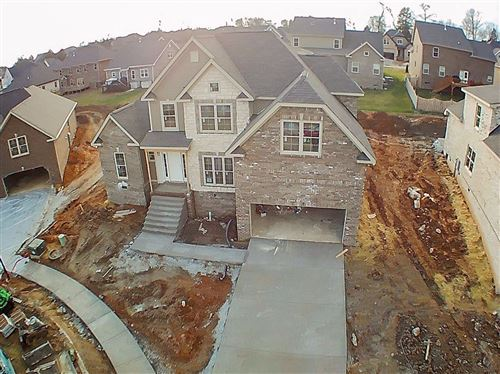 Photo of 7008 Minor Hill Dr. Lot 248, Spring Hill, TN 37174 (MLS # 2125265)